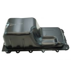 09-13 Ford Expedition, Lincoln Navigator; 09-10 F150 w/ 5.4L Steel Engine Oil Pan