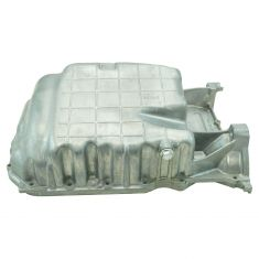 08-12 Accord; 12-15 Crosstour; 09-14 TSX 2.4L Aluminum Engine Oil Pan