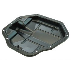 13-17 Nissan NV200 Lower Engine Oil Pan