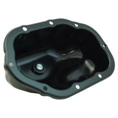 10-12 Subaru Legacy, Outback w/2.5L Engine Oil Pan