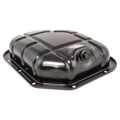 99-05 Hyundai Sonata; 03-08 Tiburon; 02-06 Optima Engine Oil Pan