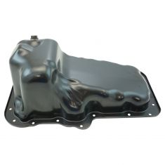 06-10 Commander; 06-11 Dakota; 05-10 Grand Cherokee; 06-07 Mitsubishi Raider w/3.7L Eng Oil Pan (DM)
