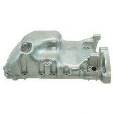 08-16 Honda; 09-17 Acura Multifit w/3.5L, 3.7L Aluminum Engine Oil Pan (Dorman)