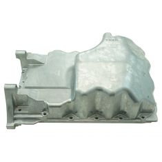 01-03 CL; 01-02 MDX; 02-03 TL; 03-04 Pilot w/3.2L, 3.5L Aluminum Engine Oil Pan (Dorman)