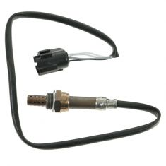 97-98 Jeep Grand Cherokee 4.0L Upstream Oxygen Sensor
