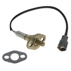 93-05 Lexus Toyota Truck Multifit Upstream & Downstream O2 Oxygen Sensor