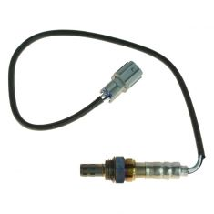01-05 Honda Civic DX LX GX 1.7L Upstream O2 Oxygen Sensor