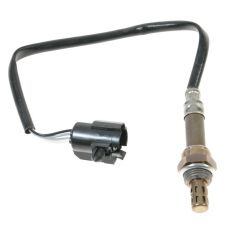 01-04 Chrysler 300M Concorde PT Cruiser; Dodge Intrepid Upstream O2 Oxygen Sensor