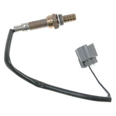 95-04 Honda Multifit 2.2L 2.3L Upstream & Downstream O2 Oxygen Sensor