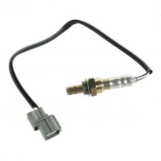 98-10 Acura Honda Multifit 1.6L, 3.0L, 3.2L Upstream, Downstream O2 Oxygen Sensor