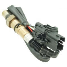 99-07 Multifit O2 Oxygen Sensor - 5 Wire - Direct Fit