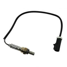 94-01 Ford Lincoln Mercury Multifit Oxygen Sensor