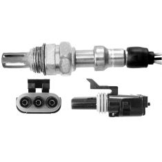 1992-95 GM Oxygen Sensor Three wire