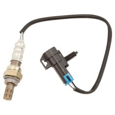 GM Oxygen Sensor Downstream
