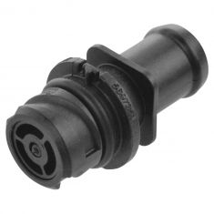 00-07 Ford Lincoln Mercury PCV Valve (Motorcraft)