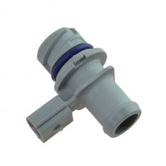 02-12 Ford Lincoln Mercury PCV Valve (Motorcraft)