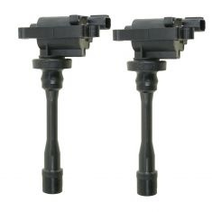 97-06 Mitsubishi 1.8L 2.0L 2.4L Ignition Coil (SET of 2)