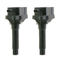 Ignition Coil for Models with L4 2.0L DOHC (8th Vin Digit 3) (SET of 2)