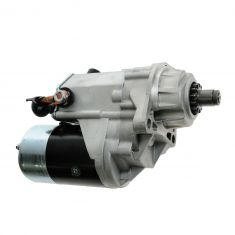 Dodge Ram Pickup 5.9L Cummins Diesel Gear Reduction Starter