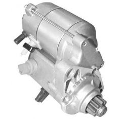 1994-02 Acura CL Honda Accord Gear Reduction Starter