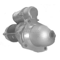 1993-98 Ford Medium Duty Truck Starter