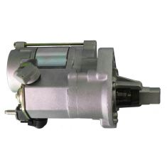 1998-03 Dodge Chrysler Plymouth Starter
