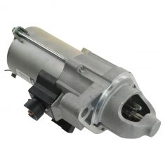 06-08 CSX, TSX; 06-07 Accord; 06-11 Civic; 0708 Element 2.0L, 2.4L Starter