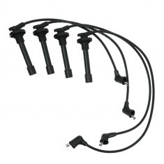88-01 Civic Del Sol CRX Integra Wire Set