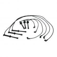 1995-02 626 MX-6 Millenia 2.5L Ignition Wire Set