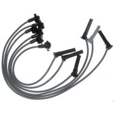 01-10 Ford Explorer Sport Ranger V6 4.0L Ignition Wire Set