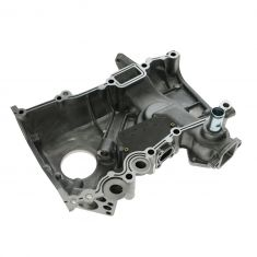 89-90 Nissan 240SX, 90-96 Nissan Pickup w/2.4L Engine Timing Cover