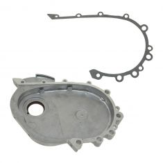 96-02 Dodge Dakota w/2.5L; 93-02 Jeep Multifit w/ 2.5L, 4.0L Timing Cover w/Install Kit