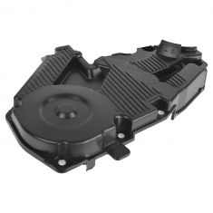 93-02 626; 95-02 Millenia; 92-96 MX-3; 93-97 MX-6; 93-97 Probe w/2.5L Upper Timing Belt Cvr RH (MZ)