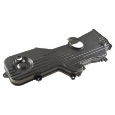97-99 Legacy; 97-05 Impreza; 98-05 Forester w/2.2L, 2.5L Mld Plastic Outer Timing Cover RH (Subaru)