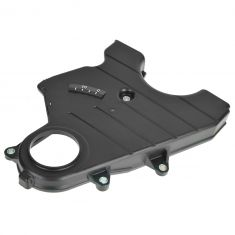 93-05 Lexus GS300; 01-05 IS300; 92-00 SC300; 93 (frm 5/93)-98 Supra Lower Timing Belt Cover (Toyota)
