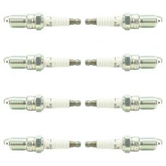NGK V-Power Premium Spark Plug (3951) (Set of 8)