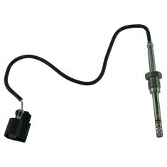 10-14 Express, Savana 2500-4500 w/6.6L (before or after Particulate Filter) Exhaust Temp Sensor (WK)