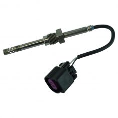 10-14 Express, Savana 2500-4500 w/6.6L (at Particulate Filter) Exhaust Temp Sensor (WK)