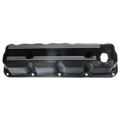 1983-95 AMC Jeep 2.5L Valve Cover