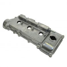 94-03 (to 1/03) Avalon, Camry, ES300, Sienna, Solara w/3.0L Valve Cover, Gasket, Bolts Repair Kit LH
