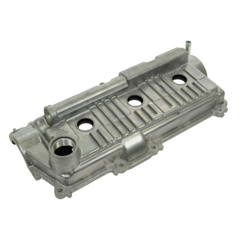 Toyota Valve Cover Repair Kit with Gasket Driver Side