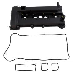 05-08 Escape 2.3L; 10-13 Transit 2.0L Valve Cover & Gasket Kit