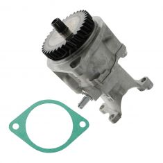 94-96 Dodge Ram 2500, 3500 V8, V10, L6; 97-02 2500, 3500 5.9L Diesel Engine Vacuum Pump