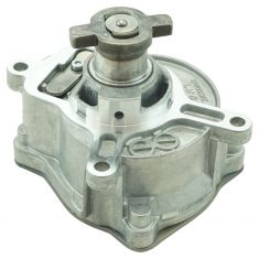 12-13 Audi TT Quattro; 06-14 Beetle; 10-14 Golf; 06-14 Jetta; 08-09 Rabbit w/2.5L Vacuum Pump (DM)