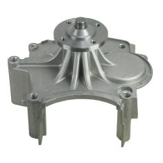 88-92 Toyota PU Fan Bracket