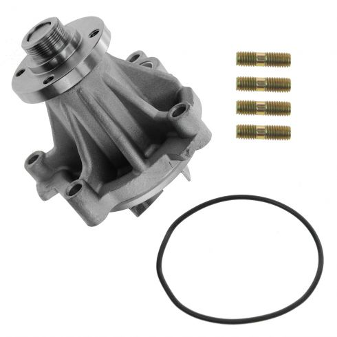 574fca3238ad42b4be4cd6d5f8fce682_490 how to replace water pump 97 04 5 4l v8 ford f150 250 1a auto