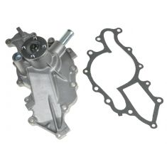 2000-07 Ford 3.0L OHV Water Pump