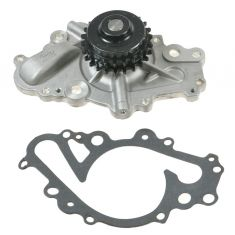 1998-07 Dodge Chrysler Water Pump