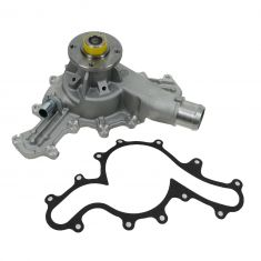 1995-00 Ford Mazda Water Pump