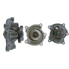 2006-09 GM 3.5L 3.9L V6 Mulit Fit Water Pump